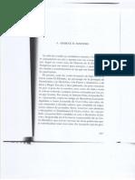 Trías.pdf