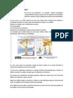 CONSTRUCCIONES ANTISIMICAS.docx