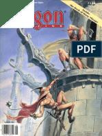 Dragon magazine issue 148