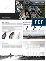 2014dsds Paddle Brochure-lowres