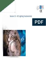 Chapter 15 Lighting Fundamentals_2