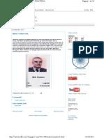 antoniofloccari_blogspot_com_2011_09_mario_tornatora_html.pdf