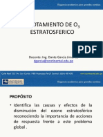 Agotamiento_O3