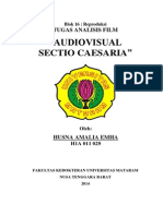 cover ppt