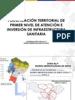 PlanificaciÓn Territorial Zona 9 Oficial.pdf -2