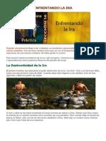ENFRENTANDO LA IRA.docx