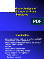 Structure_I_lecture18.ppt