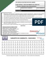 54516_TJ_RJ.pdf