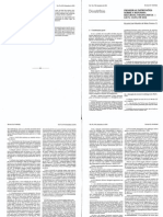 Artigo - Ricardo J. M. Britto Pereira - Lei 13015-2014.pdf