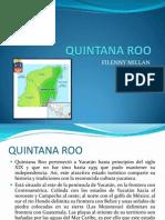 Quintana Roo (1)