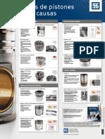 daños de pistones y sus causas.pdf