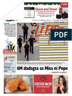 Today's Libre 11192014.pdf