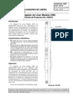 Colgador de liner modelo CMC.pdf