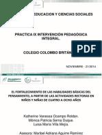 Presentación HBP y Actividades Rectoras (3)