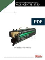 Xerox_Workcentre_4150_OPC_Reman_Span_LATAM.pdf