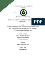 Fase final del Trabajo (Revisado Agradecimiento y dedicatoria).doc