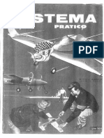 Sistema Pratico 1962