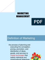 Marketing Management.ppt
