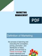 Marketing Management.ppt
