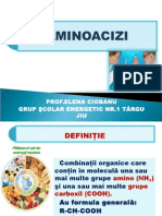 aminoacizinaturali