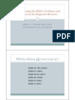 DSM-5-FULL-DAY
