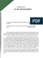 Páginas desdeEl arte de la persuasion 1.pdf
