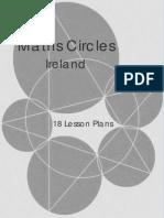 Maths Circles Ireland