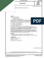 DIN 82607.pdf