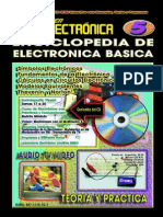 05 Simbolos Electronicos Fundamentos de La Electronica Calculos en Circuitos Electronicos
