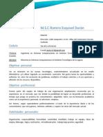 Curriculum Ramiro Esquivel Duran.docx
