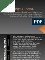 unit4dosa