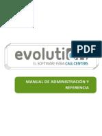 Manual Administracion y Referencia_Evolution