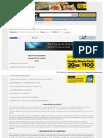 http---html_rincondelvago_com-circuitos-electricos_8_html.pdf