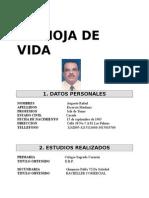 HOJA DE VIDA DE AUGUSTO ESCORCIA MARTINEZ.doc