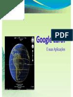 Aula_06_Google Earth_2014.pdf