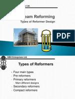 Steamreforming Typesofreformerdesign 130924133238 Phpapp02