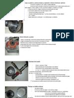 AHP Laborator Pompe-1
