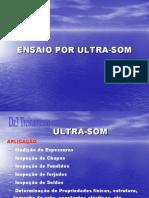 ENSAIO POR ULTRA-SOM.ppt