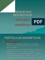Particulas Magneticas.ppt