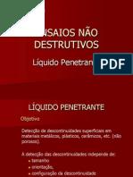 Liquido Penetrante.ppt