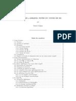 nombres-p-adiques (2)
