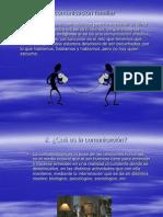 La Comunicacion (2)