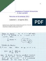 lezione-05-Note