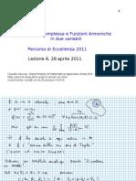 lezione-06-Note (1)