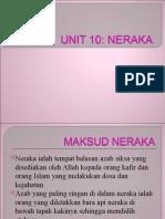 unit 10neraka