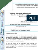 Trabalho Tabela Dinamica_João Henrique, João Osni e Nathan.pdf