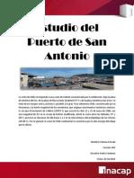 Puerto san antonio.docx