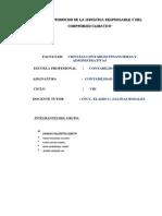 CONTAB_GUBERNAMENTAL_TAREA_GRUPAL_desarrollo.pdf