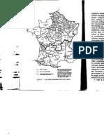 Piante Francia