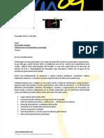 presentacion Raices.docx